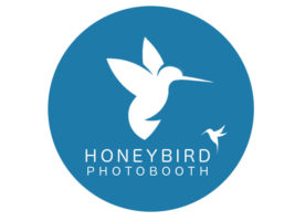 HoneyBird Photobooth